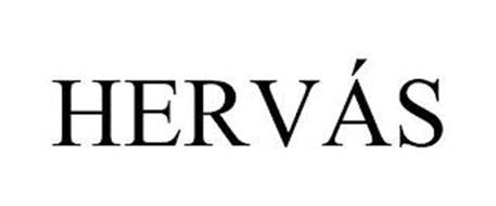 HERVÁS