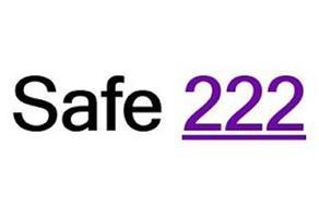 SAFE 222