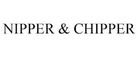 NIPPER & CHIPPER