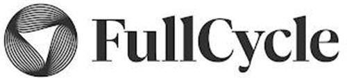 FULLCYCLE