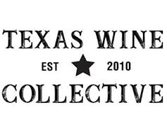 TEXAS WINE COLLECTIVE EST 2010
