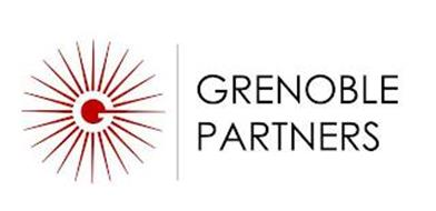 G GRENOBLE PARTNERS