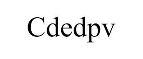 CDEDPV
