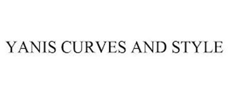 YANIS CURVES AND STYLE