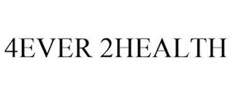 4EVER 2HEALTH