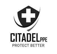 CITADEL PPE PROTECT BETTER