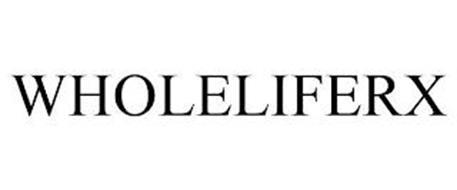 WHOLELIFERX