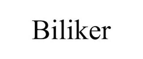 BILIKER