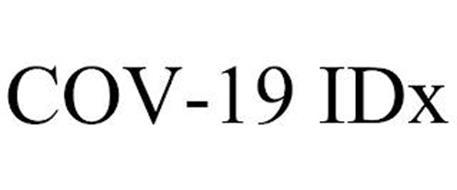 COV-19 IDX
