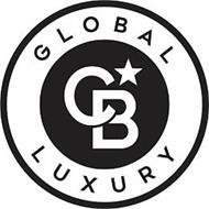CB GLOBAL LUXURY