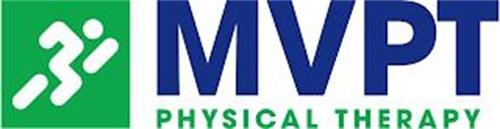 MVPT PHYSICAL THERAPY