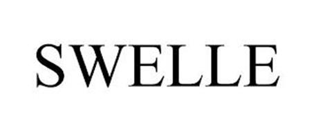 SWELLE