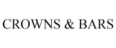CROWNS & BARS