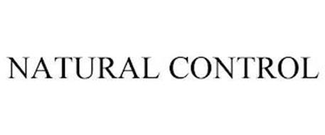 NATURAL CONTROL
