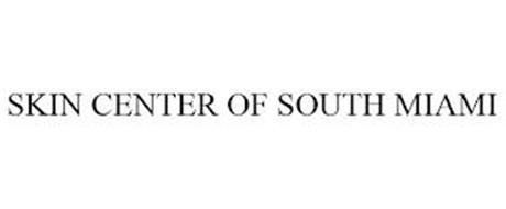 SKIN CENTER OF SOUTH MIAMI