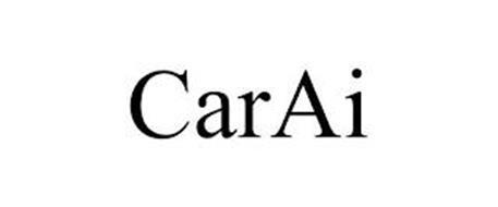 CARAI