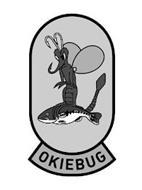 OKIEBUG