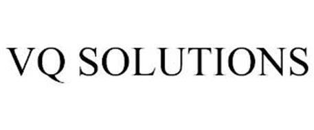 VQ SOLUTIONS