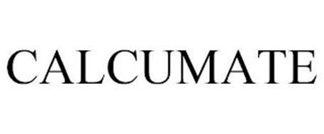 CALCUMATE