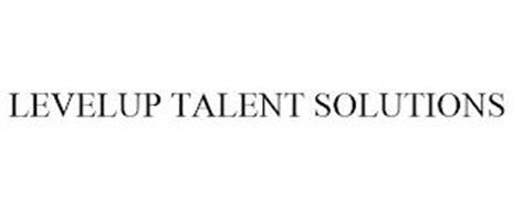 LEVELUP TALENT SOLUTIONS