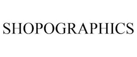 SHOPOGRAPHICS