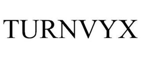 TURNVYX