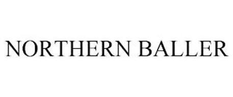 NORTHERN BALLER