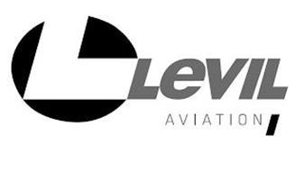 L LEVIL AVIATION