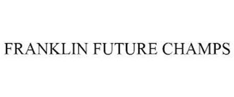 FRANKLIN FUTURE CHAMPS