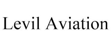 LEVIL AVIATION
