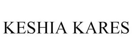KESHIA KARES