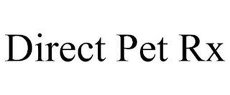 DIRECT PET RX