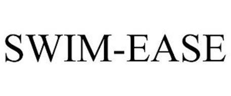 SWIM-EASE
