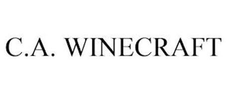 C.A. WINECRAFT