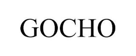 GOCHO