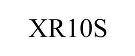 XR10S