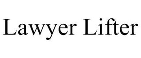 LAWYER LIFTER