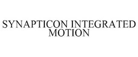 SYNAPTICON INTEGRATED MOTION