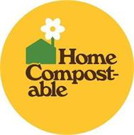 HOME COMPOST-ABLE