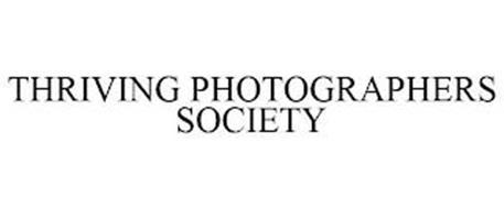 THRIVING PHOTOGRAPHERS SOCIETY
