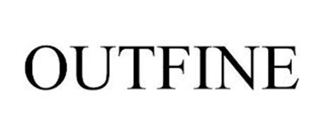 OUTFINE