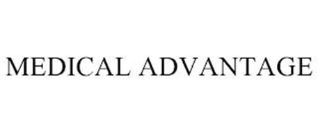 MEDICAL ADVANTAGE