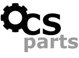 OCS PARTS