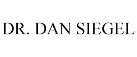 DR. DAN SIEGEL