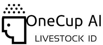 ONE CUP AI LIVESTOCK ID