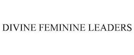 DIVINE FEMININE LEADERS