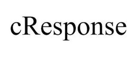 CRESPONSE