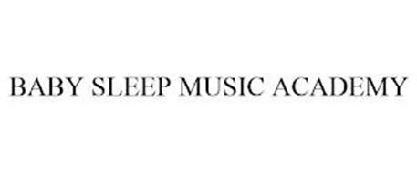 BABY SLEEP MUSIC ACADEMY
