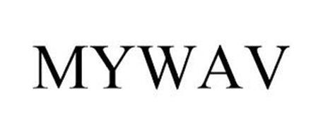 MYWAV