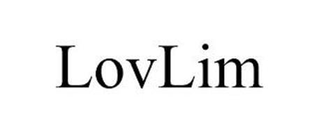 LOVLIM
